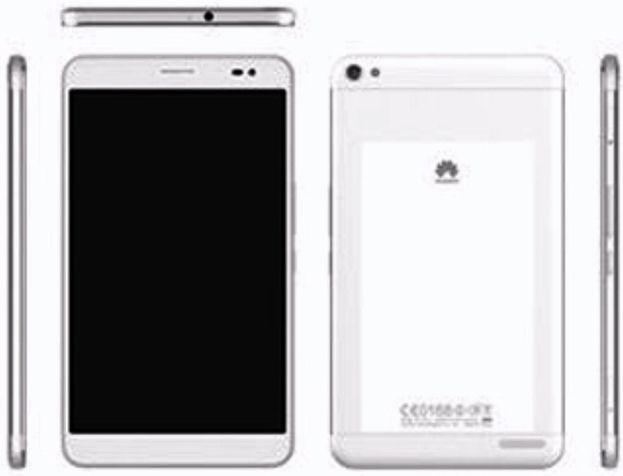 TENAA, China's telecommunications equipment certification body, has approved the MediaPad X1 7.0 (7D-501u). The new Huawei device has a 7 inch display with a full HD resolusion and what look like pretty decent specs.  The tablet has a 7 inch, 1920 x 1200 pixel TFT display at 323ppi, meaning Google's Nexus 7 tablet could have a legit rival. Other ... Read more at http://www.hitechtop.com/huawei-to-release-mediapad-x1-7-0-lte4g-tablet/#k0MWBo0MfoZFMsIG.99