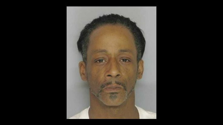 Comedian Katt Williams was ordered by a Hall County judge Wednesday to pay almost $87,000 in damages...