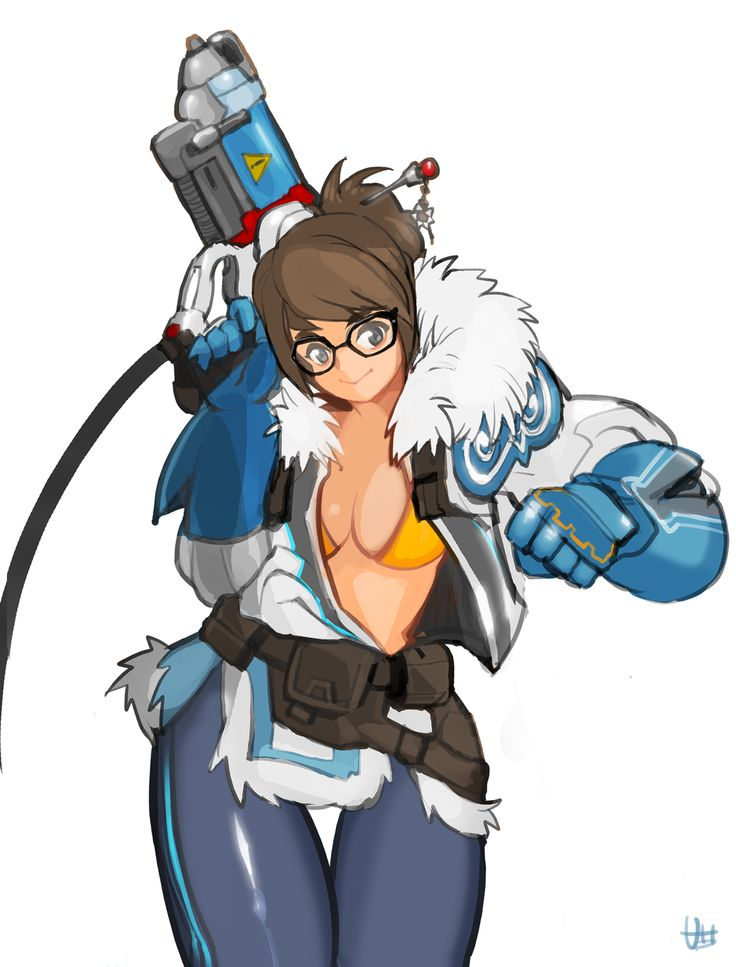 17 Best Images About Mei