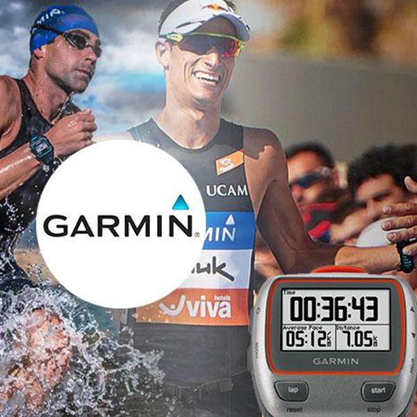 La #Garmin Forerunner, considérée comme le meilleur partenaire d'entrainement des #triathlètes http://lc.cx/Zund #running #sport #triathlon