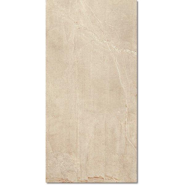 Kolekcja Stone Box - płytki podłogowe Stone Box Tea Sand Basic Nat. 45x90