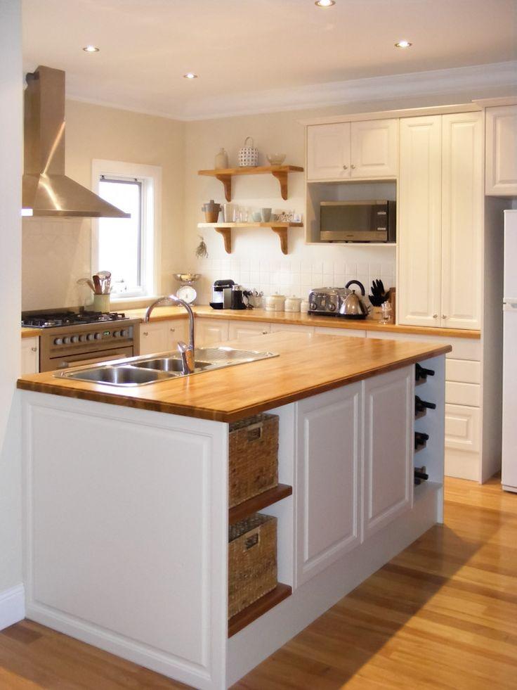 Diy kitchen and bath remodel2250 best Your Favorite Kitchens images on Pinterest   Kitchen  . Allure Kitchen And Bath Long Island. Home Design Ideas