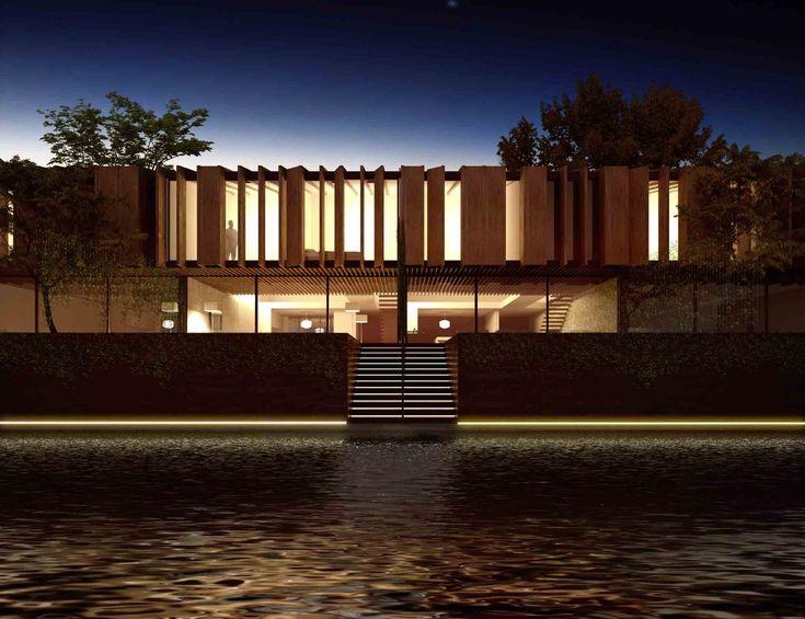 Gallery of Goksu Rope Factory Lofts / Suyabatmaz Demirel Architects - 14