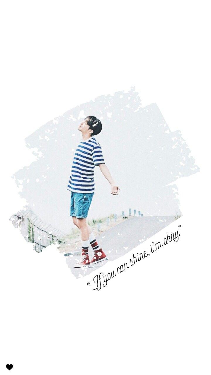 Jhope iphone wallpaper tumblr - J Hope Bts Love Yourself