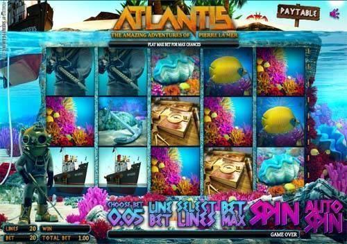Casino Royale Free Slot Play