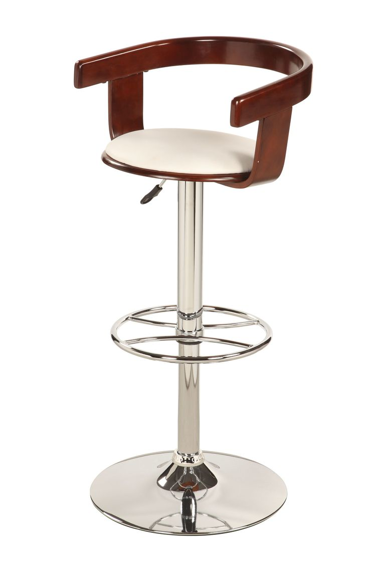 25 Best Bar Stool Images On Pinterest Counter Stools Swivel Bar Stools And