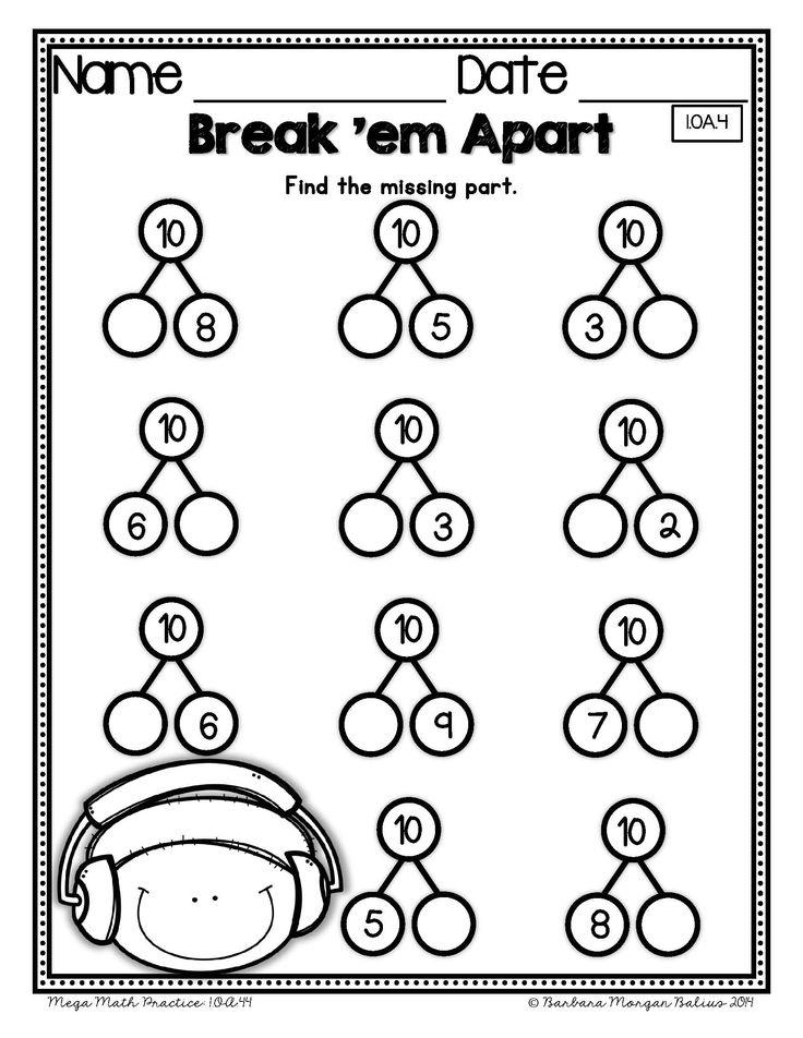 265 best Teaching Addition/Subtraction images on Pinterest | Math ...