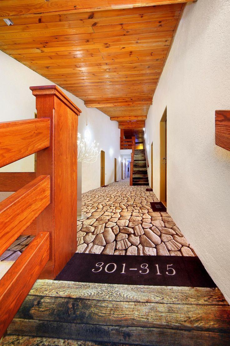 Informace o ubytování v hotely Lesana lokalita Špindlerův Mlýn. Ubytování Špindlerův Mlýn - Hotel Lesana