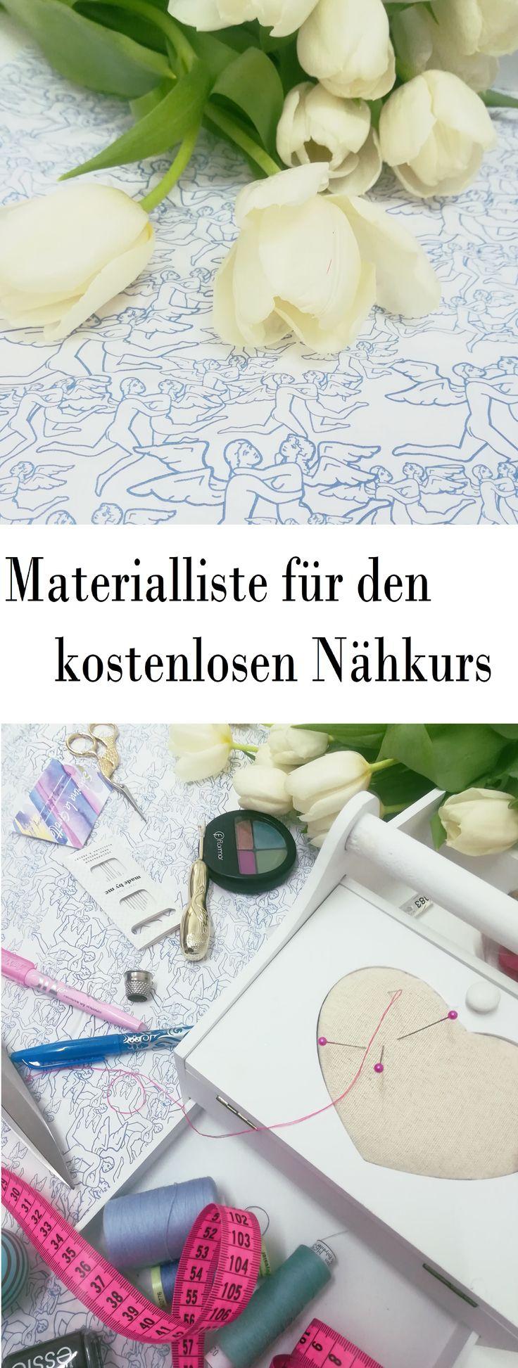 78 best Meins images on Pinterest | Bastelarbeiten, Diy basteln und ...