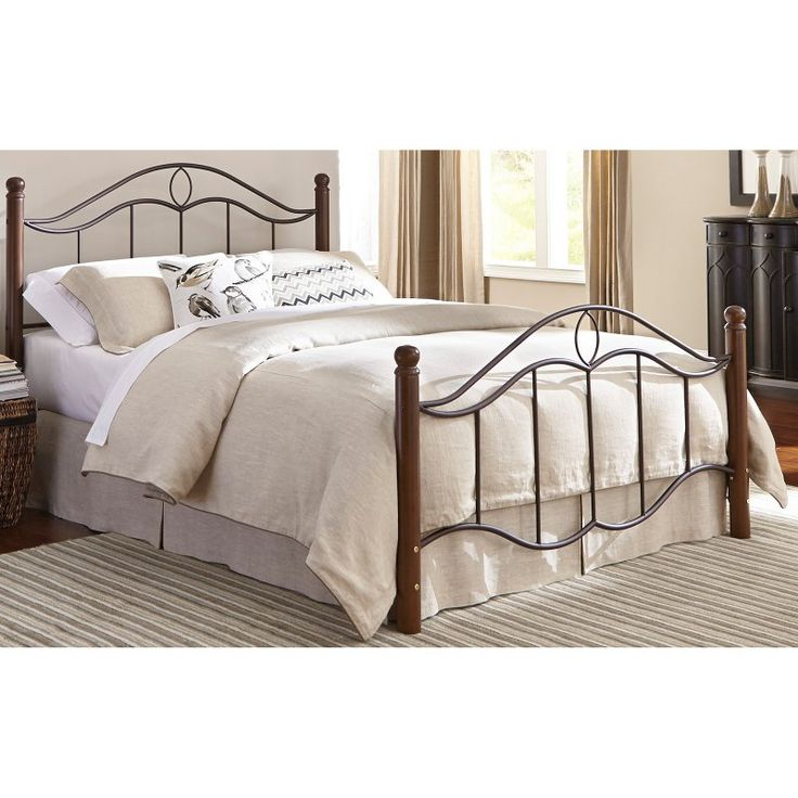 1000+ Ideas About Bed Sizes On Pinterest