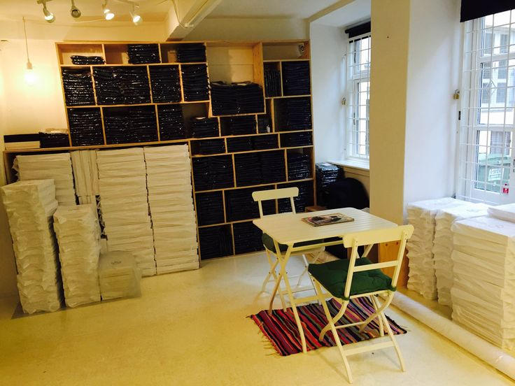 Adventuryx webshop in the heart of Copenhagen #copenhagen #denmark #adventuryx #designer #taletovich #newbrand #silkshirts #jeanswear #arts #trends #style #fashionista #fashionista #vibes #webshop #photography #trendy #style #fashionblogger