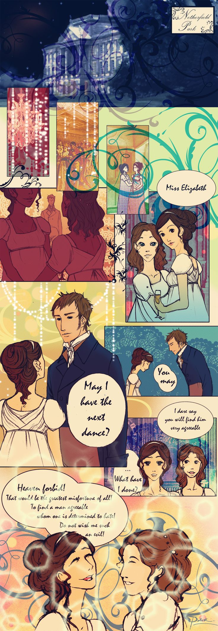 """essays on pride and prejudice by jane austen Jane austen essays essay on jane austen: essay examples, topics, questions, thesis statement  jane austen's """"pride and prejudice"""" is a beautiful love story ."""