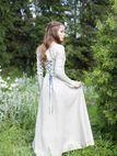 """Mittelalter Kleid """"Die Zauberin"""""""