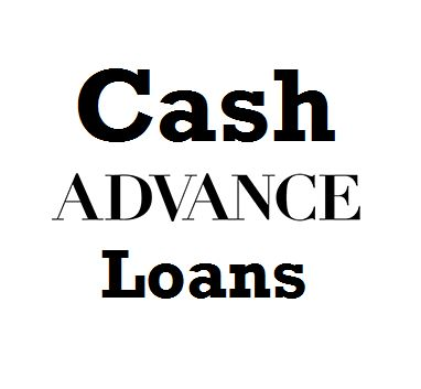 3 cash advance photo 8
