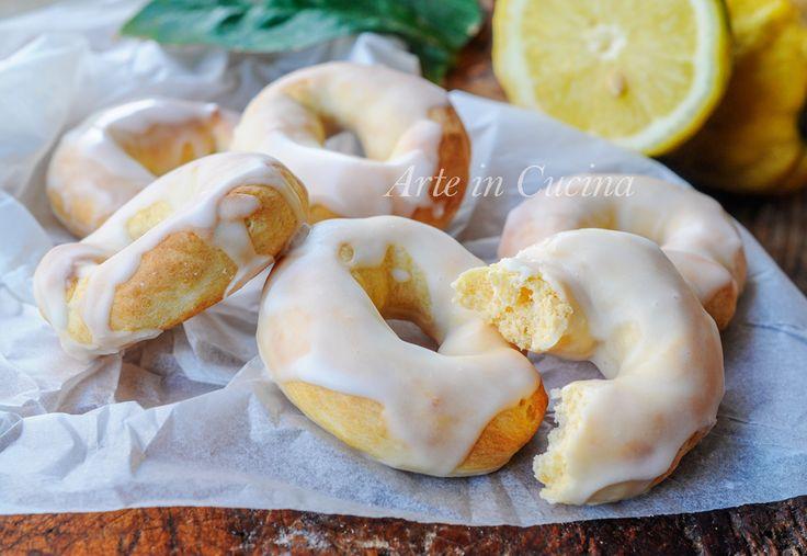 Taralli di Castellamare ricetta napoletana originale