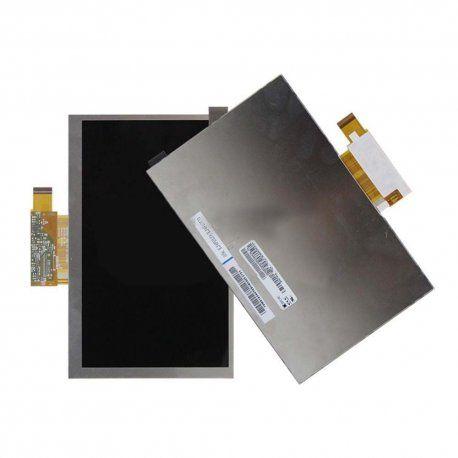 De ce sa nu comanzi Display ecran LCD Samsung Galaxy Tab 3 Lite T110 cand l-ai gasit pe iNowGSM.ro la un pret foarte bun, o garantie reala, un customer support fantastic si bineinteles, o livrare rapida oriunde in Romania? #display
