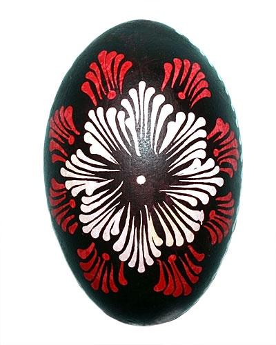 design (Polish Easter egg)