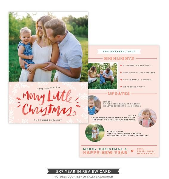 Best Greeting Card Templates Images On Pinterest Adobe - 5x7 greeting card template