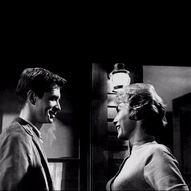 an analysis of the themes in movies by alfred hitchcock A comparative analysis of the editing styles in alfred hitchcock's the birds and jean-luc godard's breathless.