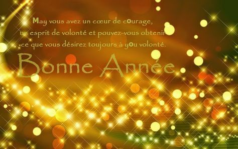 Happy New Year 2018 Quotes :   Image   Description  Happy New Year 2017 Wishes Messages SMS Greetings In French, German, Spanish And Other Languages, Happy New Year 2017 Wishes in German, Happy New Year 2017 2017 In French, Happy New Year 2017 in Spanish, Happy New Year 2017 Greetings in...