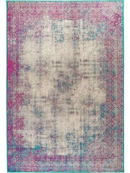 25 best purple rugs ideas on pinterest purple modern. Black Bedroom Furniture Sets. Home Design Ideas