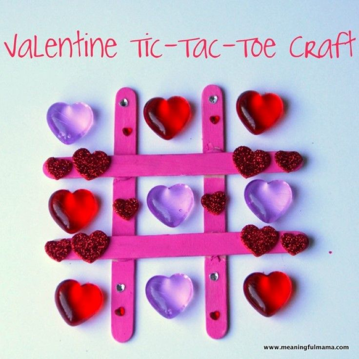 valentine games online