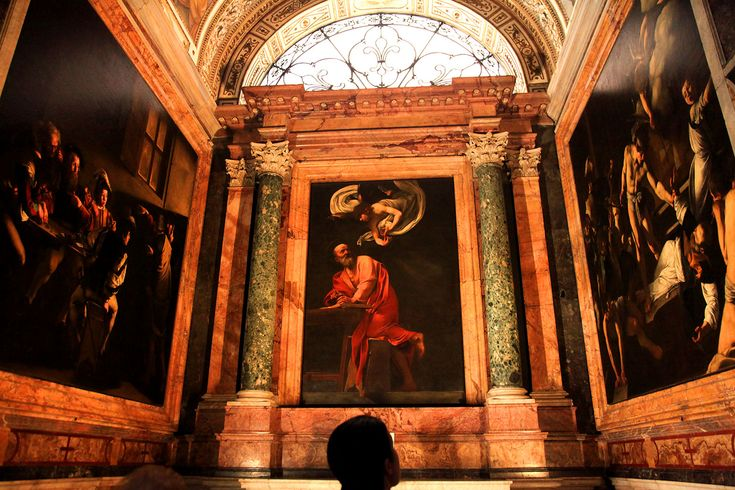 san-luigi-dei-francesi-caravaggio_1.jpg 1.500×1.000 pixel