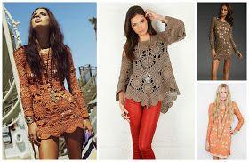 gehaakte jurken, jurken, jurken haken, gehaakte bloemenjurk, bloemenjurk haken, crochet dress, crocheted dress, haakpatronen jurk, gehaakte jurken, jurken haken