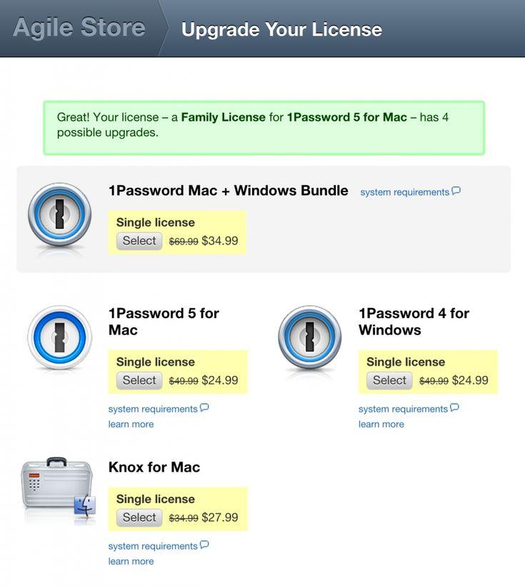 mac blu ray player keygen generator