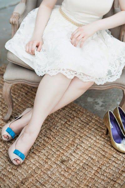 zapatos+de+novia+(3).jpg (400×601)