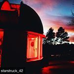 Home - Lowell Observatory