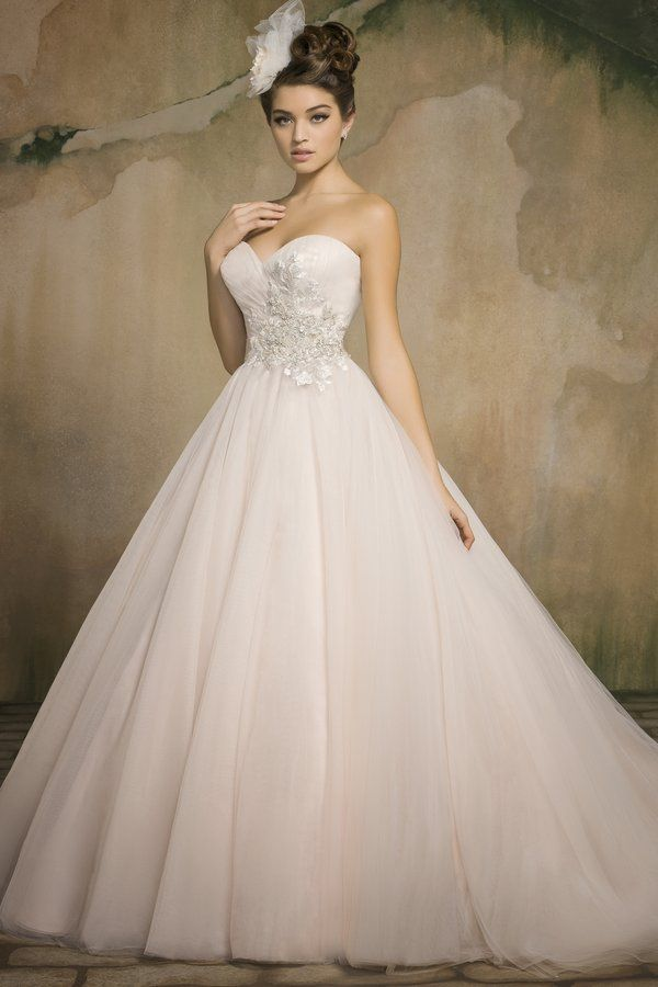 Bridal Gowns Memphis : Images about gowns you love on lace it