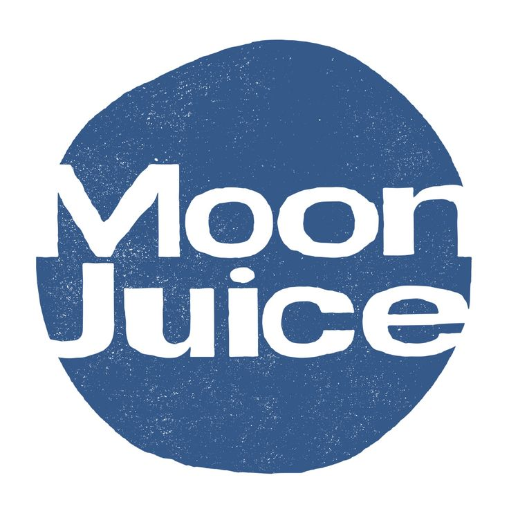 Moon Juice is a cold pressed, 100% organic, juice and nut milk shop on Rose Avenue in Venice, California. We celebrate the unadulterated, exquisite flavors and healing force of raw vegetables, fruits, herbs, nuts, and seaweeds.