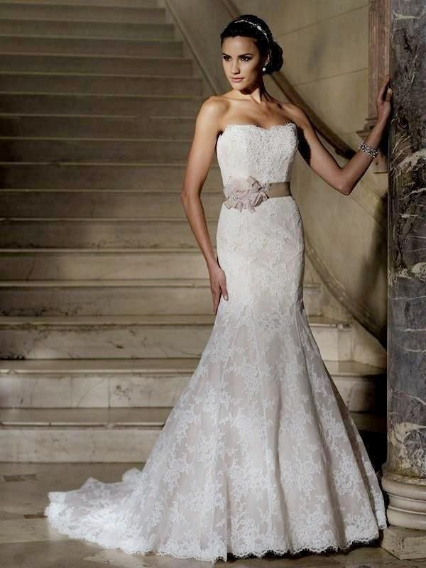 David Tutera Vereda Wedding Dresses David Tutera Wedding Dresses Wedding Dresses Uk,Wedding Rose Gold Burgundy Bridesmaid Dresses