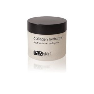 Natural Inhibitors Of Collagen Production