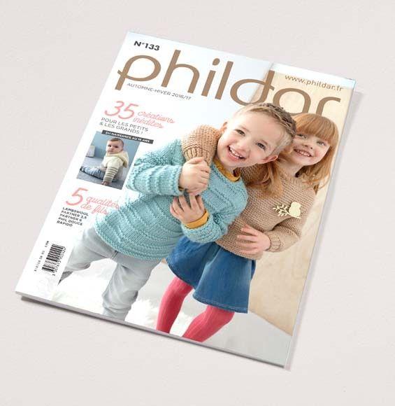 http://www.phildar.fr/catalogue-133-35-creations-inedites.r.html