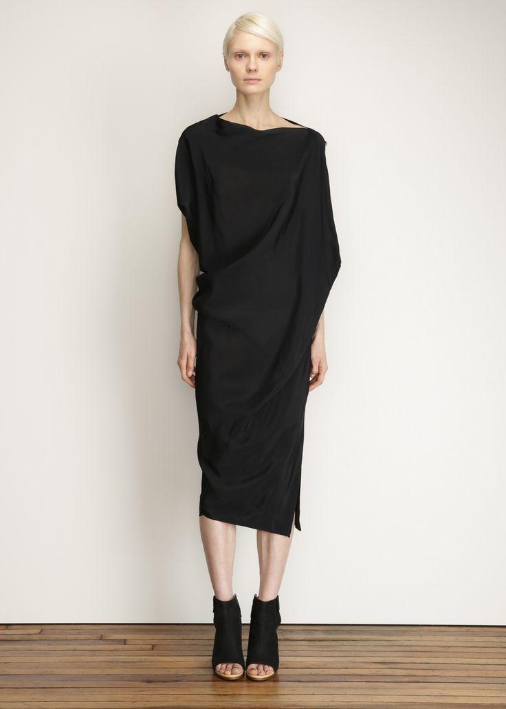 Vivienne Westwood Anglomania Shop Totokaelo Dresses— http://totokaelo.com/clothing/dresses