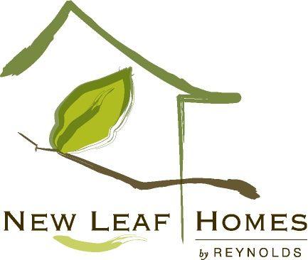 home builder logo | Home Builder Logo Inspiration | Logos ...
