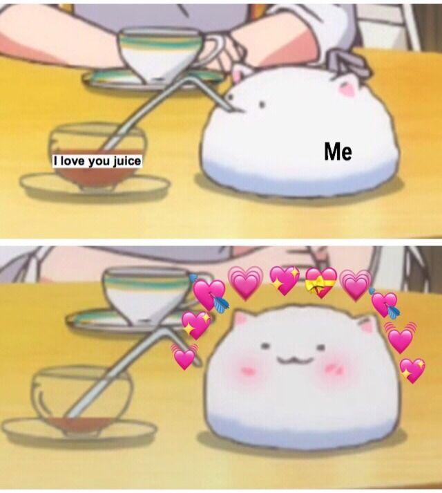 Kiss Me With Images Cute Love Memes Cute Memes Love Memes