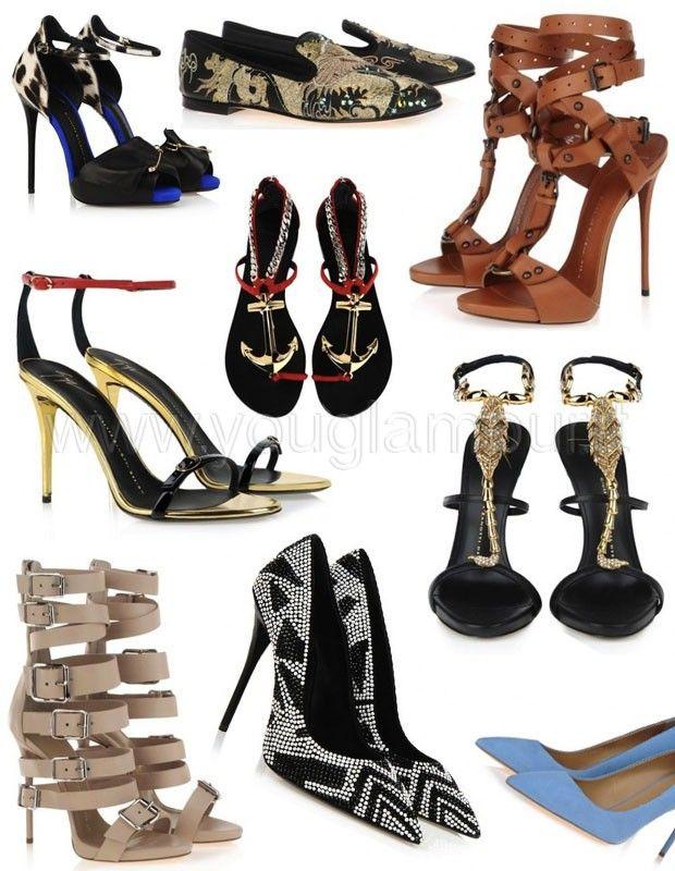 Giuseppe-Zanotti-collezione-scarpe-2014