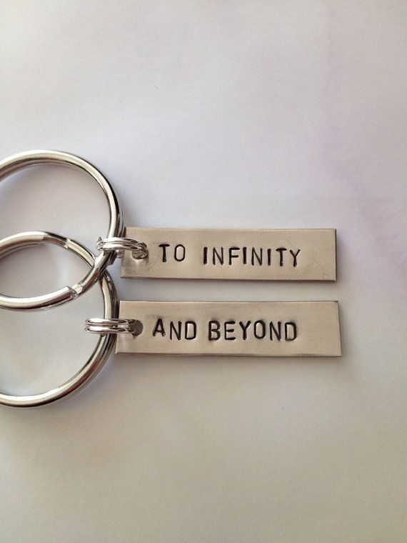 18 best To Infinity and Beyond images on Pinterest | Infinite ...