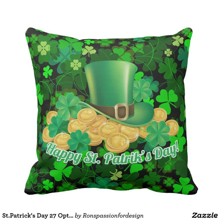 st patricks day pillows diy st patricks day pillows etsy  #stpatricksday st.patricks day #saints_patricksday saints patricks day treats saints patricks day kids saints patricks day outfits saints patricks day gift #saintspatricksday #womensday2018 #ebayproducts leggings st.patricks day womens tshirts womens day #womensday #costumes #pillows  st.drink party #patricksdayshirts #shamrock patricks day jewelry #toddler St. patricks day pillows #decoration #ornaments #mug st patricks day…