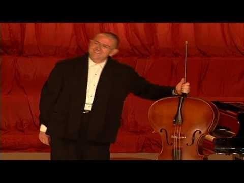 ▶ Hans Liberg - Nieuwe Show - Volledige Show - YouTube