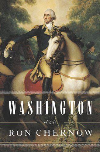 Washington: A Life by Ron Chernow, http://www.amazon.com/dp/1594202664/ref=cm_sw_r_pi_dp_YBSNpb09W6QP6