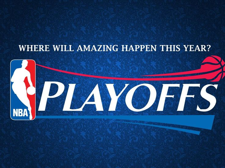 NBA Playoff Tickets 2016
