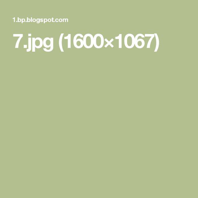 7.jpg (1600×1067)