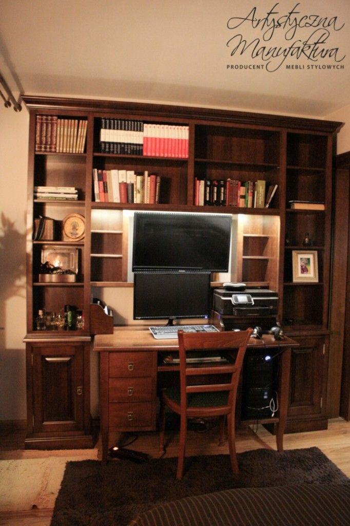 Home Furniture Distribution Center Minimalist Design Interesting Design Decoration