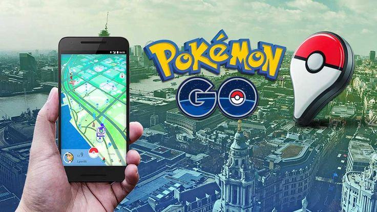 Baterai anda boros saat bermain Pokemon Go? Begini Cara Hemat Baterai! Dijamin baterai smartphone anda tidak akan boros lagi dalam…