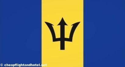 Save 50% off Cheap Barbados Hotels Prices.  Book Cheap Hotels http://cheapflightandhotel.net/  Book Cheap Flights http://cheapflightandhotel.net/flight/
