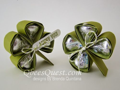 124 best kisses candy style images on pinterest treat holder treat box and hershey kisses